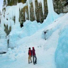 10 Reasons to Visit National Parks in Winter
