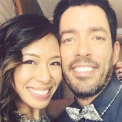 Whats Come Out About Drew Scott and Linda Phans Relationship