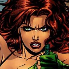 DC Superheroes Who Deserve a TV Show