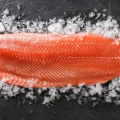 7 Foods You Definitely Dont Need to Be Washing