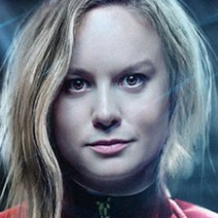 Captain Marvel Producer Confirms An Important Character