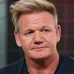 The Secret Double Life Gordon Ramsay Tried to Hide