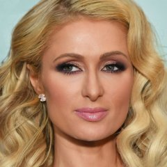 Where Has Paris Hilton Been Lately?