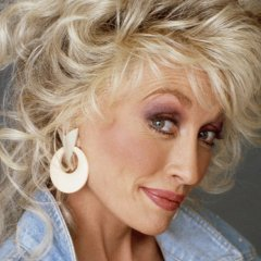 Whats Come Out About Dolly Parton
