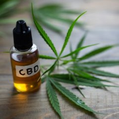 The Biggest Myths You Believe About CBD