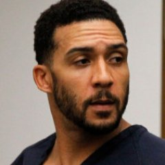 Things are Spiraling Out of Control for Kellen Winslow Jr.