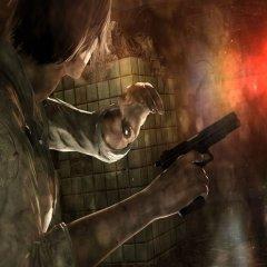 15 Scary Video Game Enemies That Gave Us Nightmares