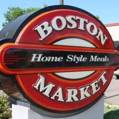 The Real Reason Boston Market is Disappearing Across the Country