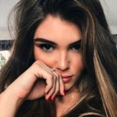 We Finally Understand Where Olivia Jade Makes All of Her Money