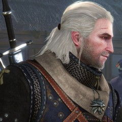16 Most Anticipated Games of October 2015