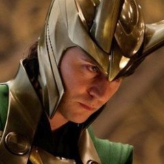 Why Loki Was Cut From 'Avengers 2'