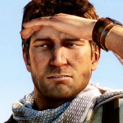 The Red-Headed Stepchild Of The 'Uncharted' Collection