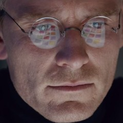 'Steve Jobs' Is A Dud