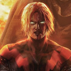 8 Great Characters Marvel Needs To Develop Through One-Shots