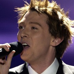 10 Hit Songs We Forgot Came From 'American Idol' Contestants