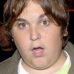 What Happened To Andy Milonakis?