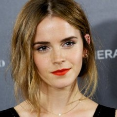 Emma Watson Gives Smart Answer When Asked Feminist Question