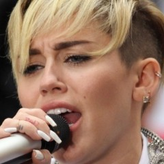 Why China Doesn't Want Miley Cyrus Anywhere Near Their Country