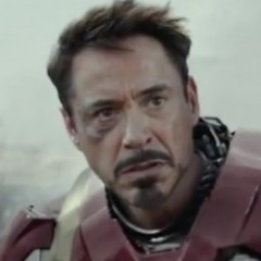 7 Huge Reveals From The 'Captain America: Civil War' Trailer