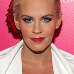 Jenny McCarthy Upset with Charlie Sheen for Hiding HIV
