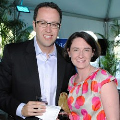 Jared Fogle Divorce Documents Reveal Wife's Disgust Over Charges