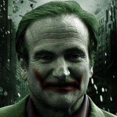9 Actors Who Almost Starred As The Joker
