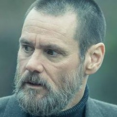 Jim Carrey Has a New Look in the Crime Thriller 'True Crimes'