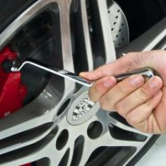 6 Car Tools You Didn't Know You Need for Under $25