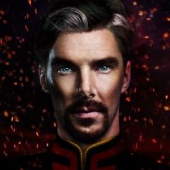 'Doctor Strange' Could End Marvel