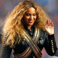 10 Reasons Beyonce Slayed the Super Bowl 50 Halftime Show