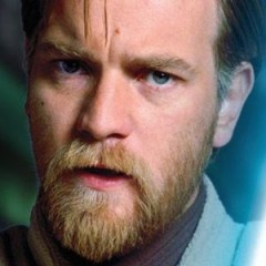 You Probably Missed Obi-Wan Kenobi in 'The Force Awakens'