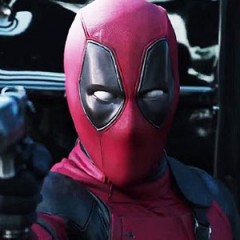 Two Classic Deadpool Characters That Were Cut From The Script