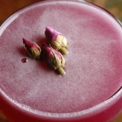 5 Passion Potions to Set Fire to Valentine's Day