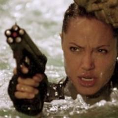 5 Ways Every Movie Misrepresents Guns