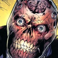 Deadpool Movies So Dark Hollywood Won't Touch Them