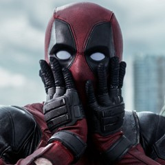 6 Dumb Things Everyone Just Ignored in 'Deadpool'