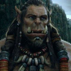 'Warcraft' Director Reveals Why the Movie Practically Failed