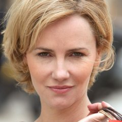 26 Cute Short Haircuts That Aren T Pixies
