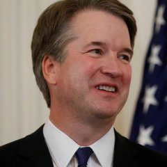 Another Troubling Story About Brett Kavanaugh Emergesmarketwatch Com  C B