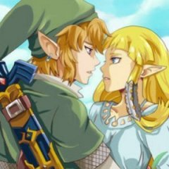 The Strangest Things About Zelda & Links Relationship