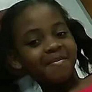 9 Year Old Kills Herself After Racist Taunts From Classnypost Com