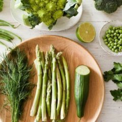 7 Foods That Improve Focus and Cognition