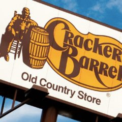 The Biggest Scandals to Ever Plague Cracker Barrel