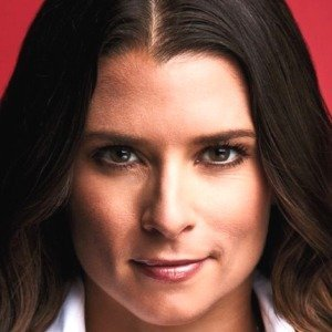 e0d5ccb502ebc Heres the Truth About Danica Patrick