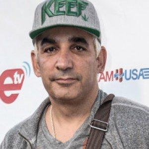 09112550239e0 Coca-Cola Billionaire Arrested After Private Jet Search