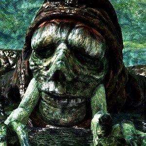 The Elder Scrolls 5: Skyrim - Special Edition Cheats, Codes