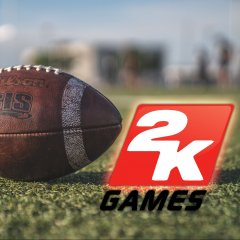 2K Games and NFL Reignite Their Partnership