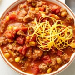 Delicious 20-Minute Dinners for Busy Weeknights