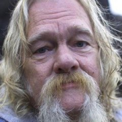 The Disturbing Truth About the 'Alaskan Bush People' Exposed