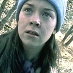 'The Blair Witch Project' Original Ending Was Really Gruesome